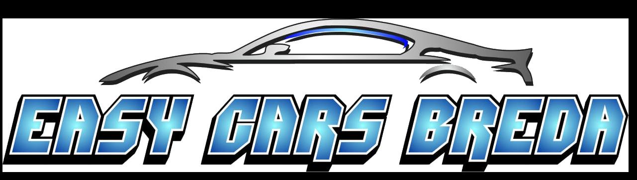 Easy Cars Breda